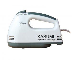 máy đánh trứng cầm tay kasumi