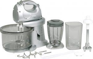 máy đánh trứng zelmer
