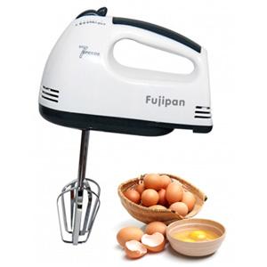 Máy đánh trứng fujipan fj-6690hm