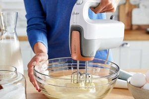máy đánh trứng giá rẻ