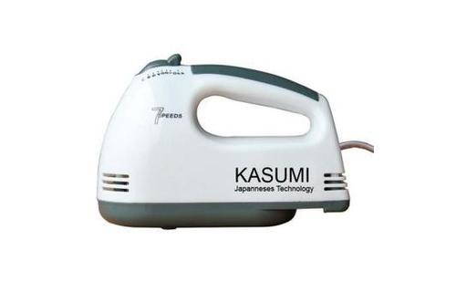 Kasumi KĐT-008