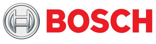 Thương hiệu máy đánh trứng Bosch