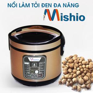 Mishio MK10