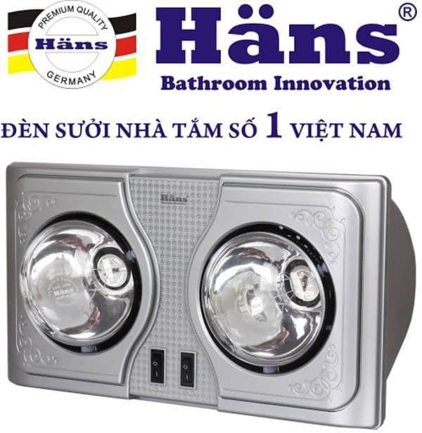den-suoi-nha-tam-hans-h2b