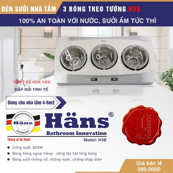 den-suoi-nha-tam-hans-h3b