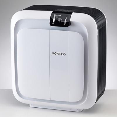 Máy lọc không khí kết hợp tạo ẩm 2in1 Boneco H680