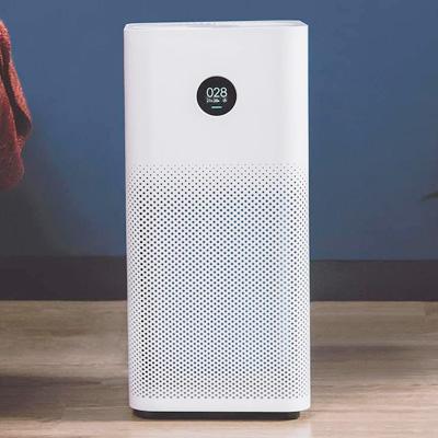Máy lọc không khí Xiaomi 2S