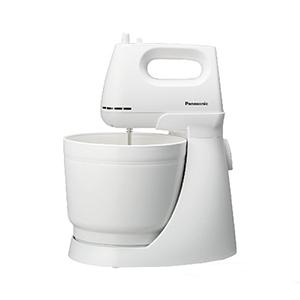 Máy Đánh Trứng/Trộn bột Để Bàn Panasonic MK-GB3WRA